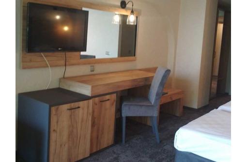 Комплект мебели для спальни с очень большой скидкой, фото — «Реклама Севастополя»