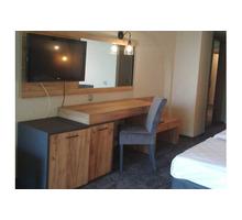 Комплект мебели для спальни с очень большой скидкой - Мебель для спальни в Севастополе
