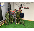 Открыт набор в клуб бокса - Спортклубы в Крыму