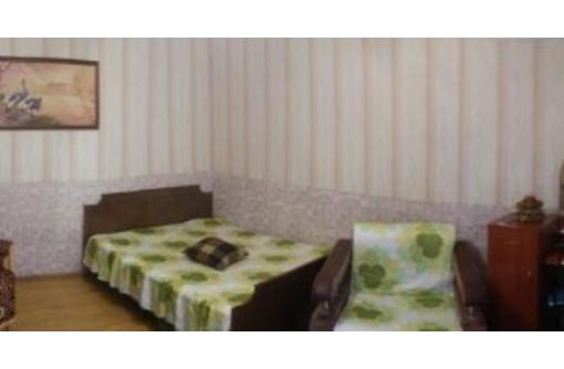 Сдам дом на Горпищенко за 20000 срочно - Аренда домов, коттеджей в Севастополе