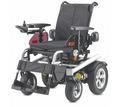 Ремонт инвалидных электроколясок в г. Саки - Ремонт техники в Саках