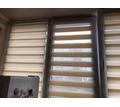 Жалюзи в Симферополе - широкий выбор качественных изделий по цене производителя! - Шторы, жалюзи, роллеты в Симферополе