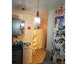 Сдается 1-комнатная, улица Рубежная, 20000 рублей, фото — «Реклама Севастополя»
