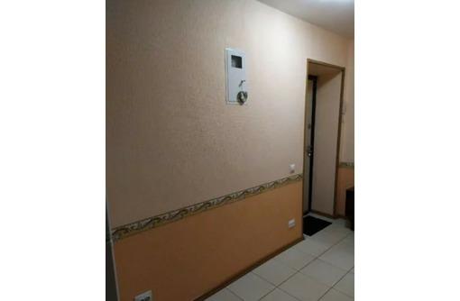 Сдается 2-комнатная, улица Ефремова, 23000 рублей - Аренда квартир в Севастополе