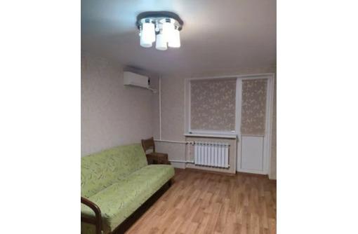 Сдается 2-комнатная, улица Ефремова, 23000 рублей, фото — «Реклама Севастополя»