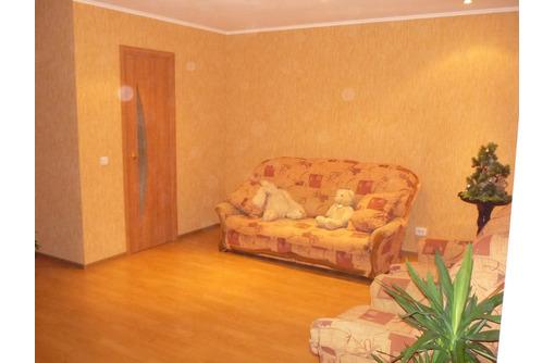 1-комнатная, Героев Сталинграда-39, Камышовая бухта ! - Аренда квартир в Севастополе