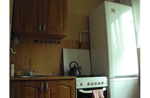 2-комнатная, ПОР-87, Лётчики. - Аренда квартир в Севастополе