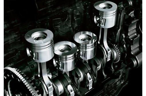 Качественные запчасти для двигателя вашей иномарки, фото — «Реклама Севастополя»