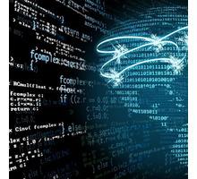 Программирование, языки С++, java - Курсы учебные в Ялте