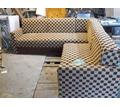 Продам угловой диван б/у в хорошем состоянии - Мягкая мебель в Евпатории