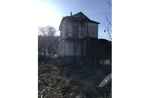 Продается жилой дом, СТ Перископ - Дома в Севастополе