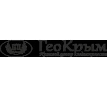 Недвижимость в Севастополе - правовой центр недвижимости «ГеоКрым»: ваш надёжный партнер! - Услуги по недвижимости в Севастополе