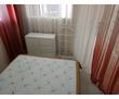 Апартаменты  видовые у моря на Фадеева 48, фото — «Реклама Севастополя»