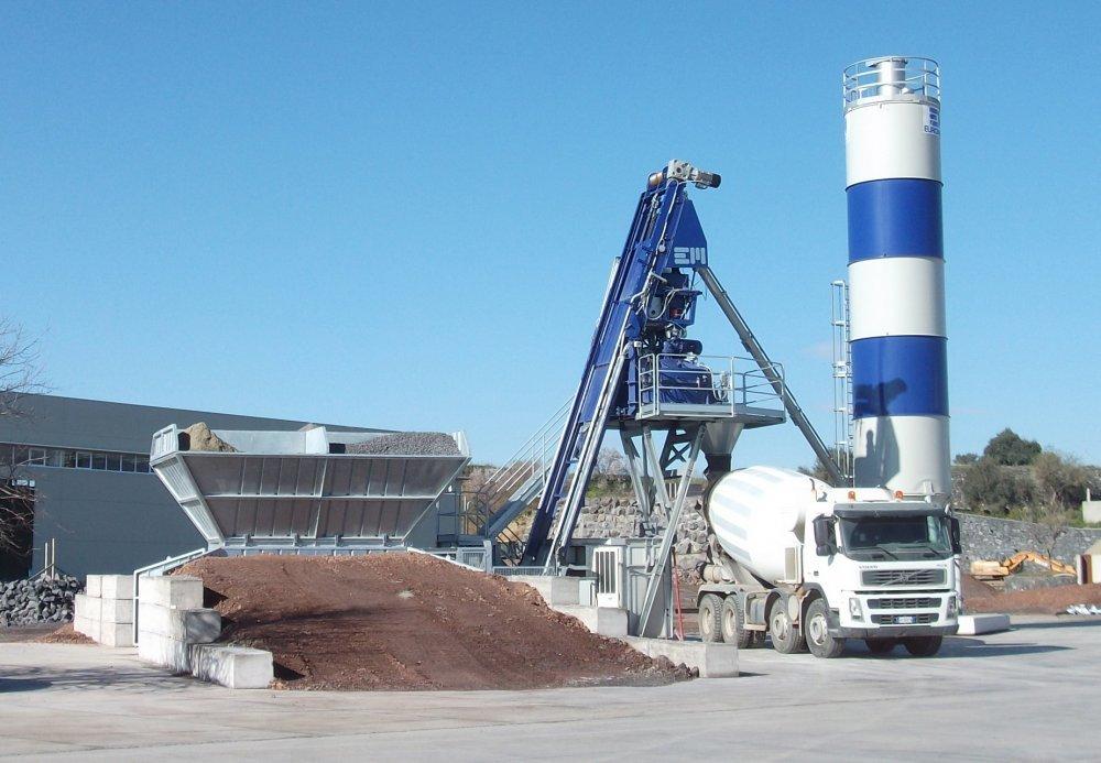 Бахчисарай бетон севастополь бетон опгс пропорции