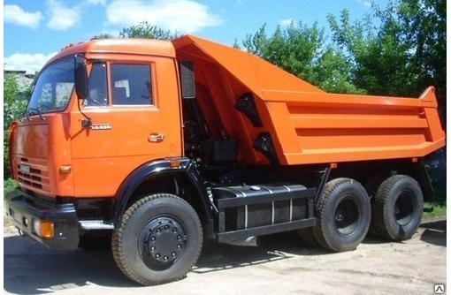 Вывоз мусора контейнером в Севастополе. Оперативность! Доступные цены! Вся документация! - Вывоз мусора в Севастополе