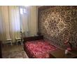 Сдается 2-комнатная, Проспект Генерала Острякова, 12000 рублей, фото — «Реклама Севастополя»
