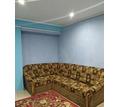 Сдается 1-комнатная-студио, улица Вакуленчука,53, 16000 рублей - Аренда квартир в Севастополе