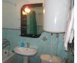 Сдается 1-комнатная, улица Степаняна, 18000 рублей, фото — «Реклама Севастополя»