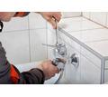 Сантехника Отопление в Евпатории - Сантехника, канализация, водопровод в Евпатории