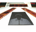 Оцифровка черно-белых и цветных фотопленок/создание слайд шоу - Фото-, аудио-, видеоуслуги в Севастополе