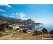 Продажа земельного участка у моря в Кацивели, фото — «Реклама Алупки»