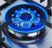 Срочный ремонт газовых плит и поверхностей в Евпатории - Ремонт техники в Евпатории
