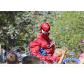 Выпускной Севастополь детский сад - Свадьбы, торжества в Севастополе