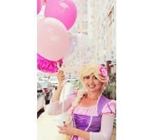 Украшение праздников воздушными шарами - Свадьбы, торжества в Севастополе