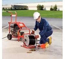 Аварийная круглосуточная сантехническая служба +7(978)259-07-06 - Сантехника, канализация, водопровод в Джанкое