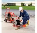 Аварийная круглосуточная сантехническая служба +7(978)259-07-06 - Сантехника, канализация, водопровод в Коктебеле