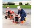 Аварийная круглосуточная сантехническая служба +7(978)259-07-06, фото — «Реклама Алупки»