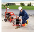 Аварийная круглосуточная сантехническая служба +7(978)259-07-06 - Сантехника, канализация, водопровод в Партените