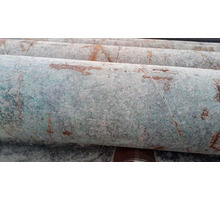 Трубы б/у  и металлопрокат - Металлы, металлопрокат в Симферополе