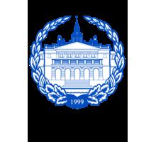 День открытых дверей в филиале МГУ имени М. В. Ломоносова 12 января 2020 г. - ВУЗы, колледжи, лицеи в Севастополе