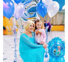 Праздники для детей в Севастополе и Крыму - Свадьбы, торжества в Севастополе