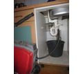 Прочистка канализации. Промывка канализационных труб Симферополь - Сантехника, канализация, водопровод в Симферополе