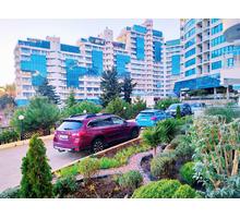 Продам пентхаус Гурзуф, элитный комплекс Ришелье Шато - Квартиры в Гурзуфе