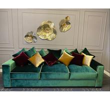 Мебель от производителя в наличии и под заказ в Феодосии - Мебель на заказ в Феодосии