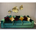 Мебель от производителя в наличии и под заказ - Мебель на заказ в Крыму
