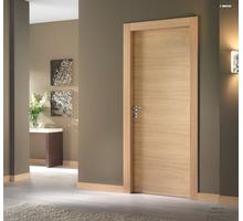 Деревянные межкомнатные и входные двери в Симферополе - Межкомнатные двери, перегородки в Симферополе