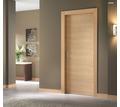 Деревянные межкомнатные и входные двери в Симферополе - Двери межкомнатные, перегородки в Симферополе