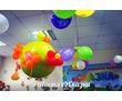 Шар сюрприз, букеты из шариков и гелиевые шары, фото — «Реклама Севастополя»