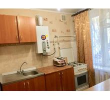 Сдается 1-комнатная, улица Кожанова, 18000 рублей - Аренда квартир в Севастополе