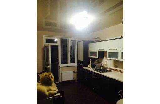 Сдается 1-комнатная, Проспект Генерала Острякова, 23000 рублей - Аренда квартир в Севастополе