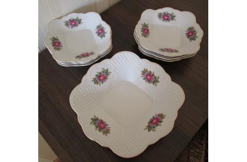 Продается набор салатниц (7 штук) - Посуда в Севастополе