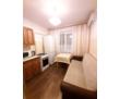Комната в квартире, фото — «Реклама Севастополя»