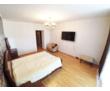 Уютный домик сдается длительно, фото — «Реклама Севастополя»