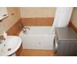 Сдам комнату с хорошим ремонтом, фото — «Реклама Севастополя»