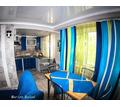 Аренда квартиры с дизайнерским ремонтом - Аренда квартир в Керчи