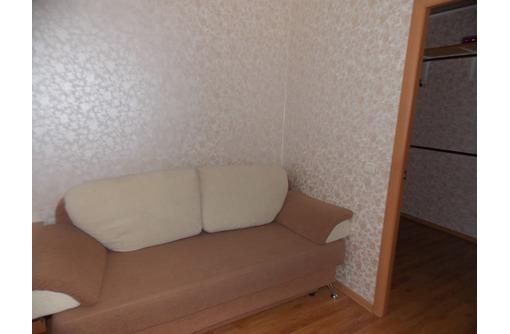 2-комнатная, ПОР-43, Лётчики. - Аренда квартир в Севастополе